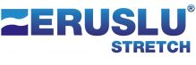 Eruslu Stretch Logo